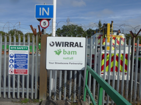 About Wirral 001