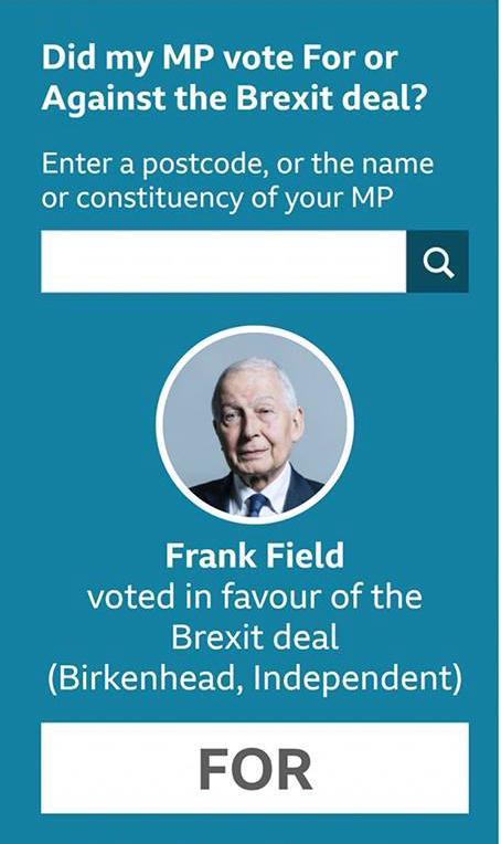 frank brexit