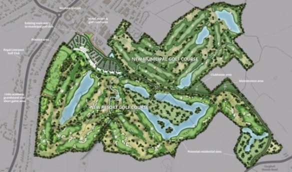 Hoylake-Golf-Course-629x371