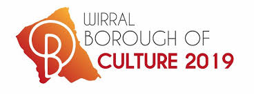 Borough of Culture